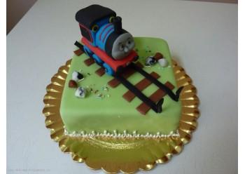 Tort cu Thomas