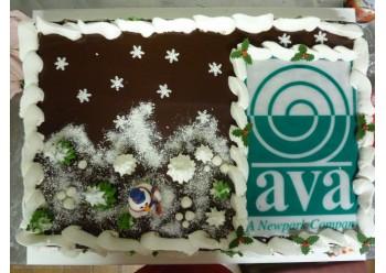 Tort pentru Ava