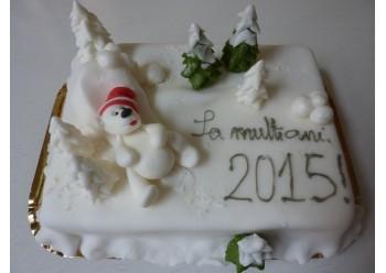 Tort astept 2015