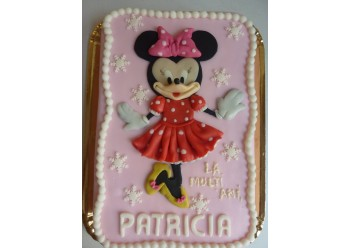 Tort Patricia