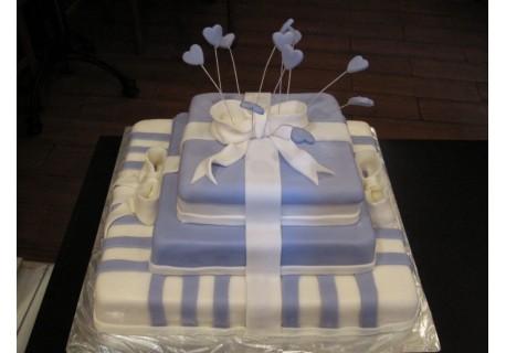 Tort cadou