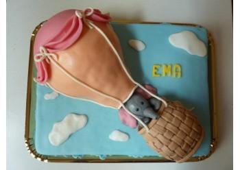 Tort Ema