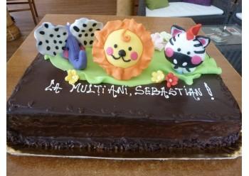 Tort Sebastian