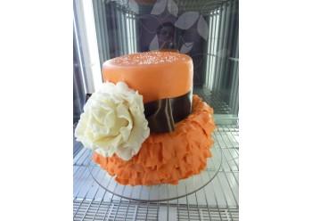 Tort elegant