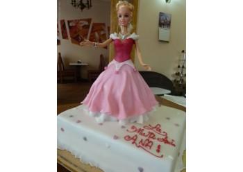 Tort Angi