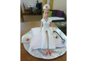 Tort cu asistenta