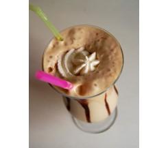 Cafenea si ceainarie