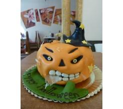 Produse de Halloween