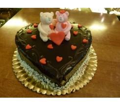 Produse de Sfantul Valentin